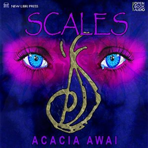 Scales by Acacia Awai